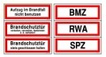 RWA/BMZ/...