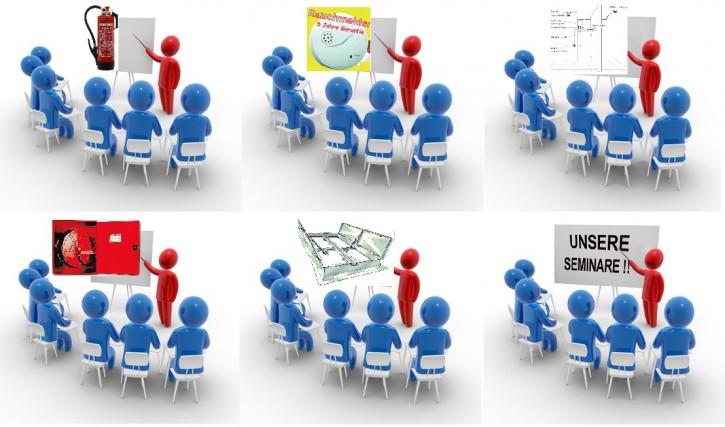 Seminare an Ihrem Wunschort und Wunschtermin ! Sprechen Sie mit unserem Seminarleiter  Herr Tharra  0176 5888 1805